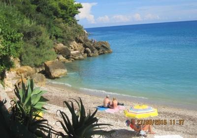 Casa Vacanze Residenza Sul Mare